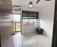 Room For Rent in Jb by Owner - Image 1