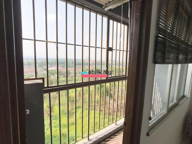 Room For Rent in Jb by Owner - 3