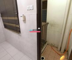 Room For Rent in Jb by Owner - Image 8