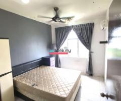 Room For Rent in Jb by Owner - Image 9