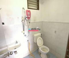 Room For Rent in Jb by Owner - Image 11