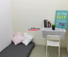 Gelang Patah Shop Lot Room For Rent - Image 4