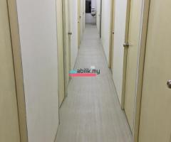 Gelang Patah Shop Lot Room For Rent - Image 6
