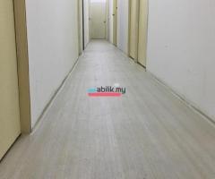 Gelang Patah Shop Lot Room For Rent - Image 12