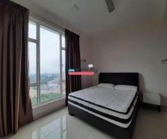 Room for rent in Larkin Jb - Image 1
