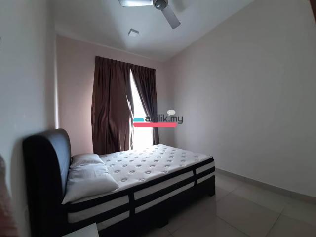 Room for rent in Larkin Jb - 2