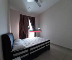 Room for rent in Larkin Jb - Image 2