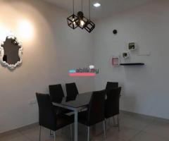 Room for rent in Larkin Jb - Image 7