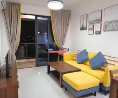 Room For Rent in Gelang Patah Forest City - Image 5