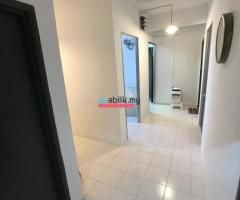 Room For Rent In Skudai - Image 3