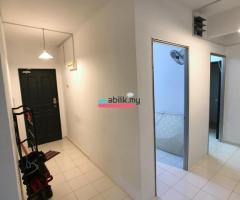 Room For Rent In Skudai - Image 4