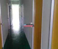 Room for rent Nusa Sentral - Image 3