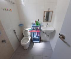 Bukit Indah Room, Fully Furnished,  RM 430!!! - Image 3