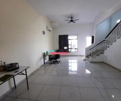 Bukit Indah Room, Fully Furnished,  RM 430!!! - Image 5