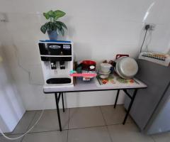 Bukit Indah Room, Fully Furnished,  RM 430!!! - Image 6