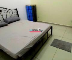 Bukit Indah Room, Fully Furnished,  RM 430!!! - Image 8